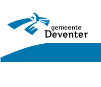 deventer_logo